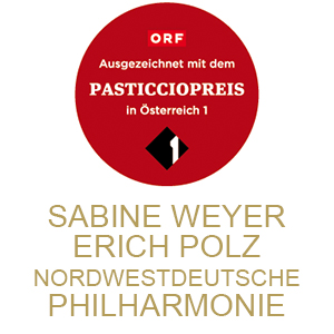 ORF_POLZ_WEYER-1