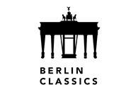 berlin_classics