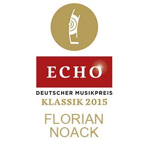 echoflorian
