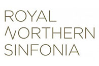 royalnorth