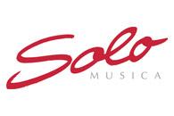 solo_musica